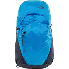 The North Face Hydra 38 RC Backpack urban navy/bomber blue